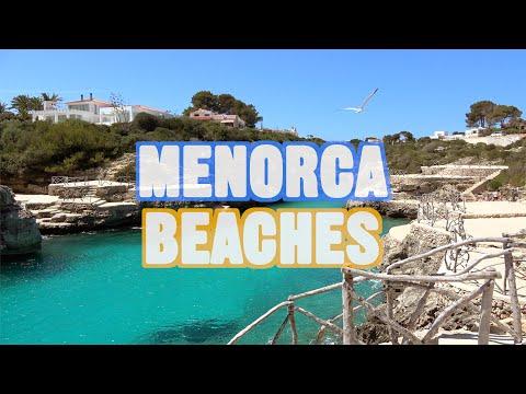 Best beaches in