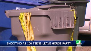 2 hurt in shooting as dozens of teens leave party thumbnail