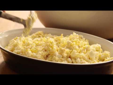 How To Make Hash Brown Casserole   Allrecipes.com