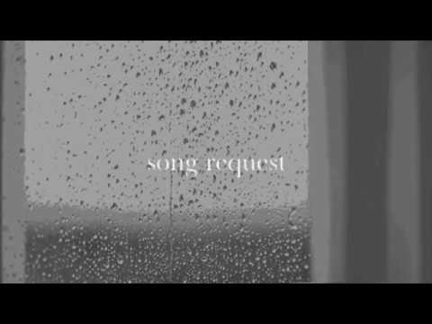 Song Request  - Lee Sora & Suga (rain Version)