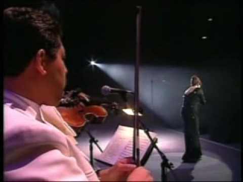 Una Carta De Amor (película completa) Jorge Negrete from YouTube · Duration:  1 hour 52 minutes 20 seconds