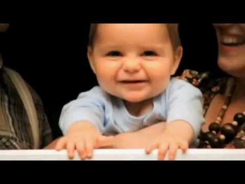 Cbeebies Baby Jake - Theme Song