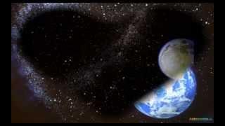 globusoff.ru - Домашний планетарий Homestar Pro 2