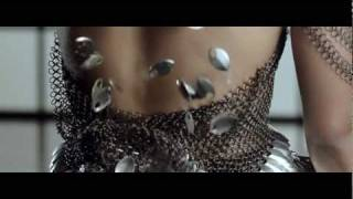 Crystal Kay - Boyfriend -part II-