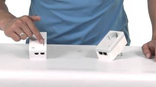 TP Link TLWPA 4226 Powerline productvideo (NL/BE)
