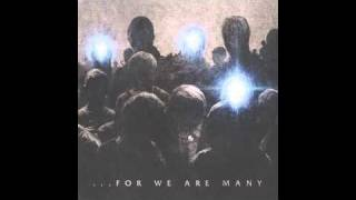 All That Remains - From the Outside