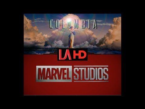 Columbia/Marvel Studios