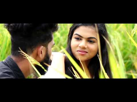 ONE DAY  NEW MALAYALAM SHORT FILM    Director : PRANAV E P