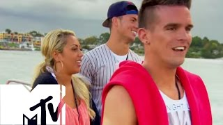 Video Dolphin Watching - Geordie Shore, Season 6 | MTV download MP3, 3GP, MP4, WEBM, AVI, FLV Agustus 2018