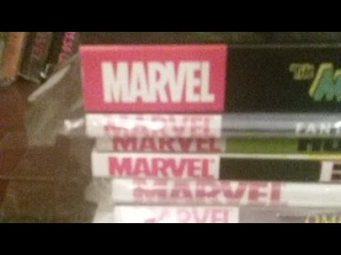 Axel Alonso Out As Marvel Comics Editor In Chief And Cb In