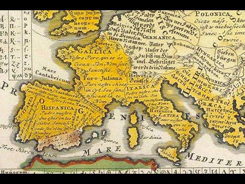 European Representations of Islam in the Era of Crusade