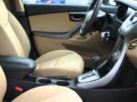 Hyundai Elantra, Universal Nissan- Orlando, FL 32837 - YouTube