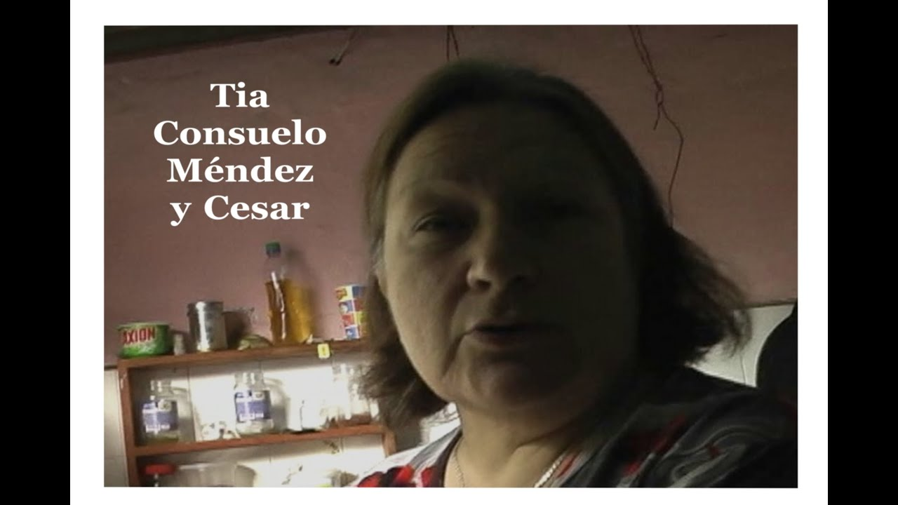 Youtube Tia Mendez nudes (32 photo), Tits, Cleavage, Feet, butt 2017