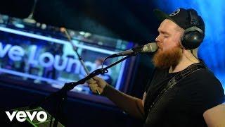 Jack Garratt - Latch (Disclosure cover in the Live Lounge)