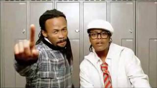 Madcon - Liar (official video)