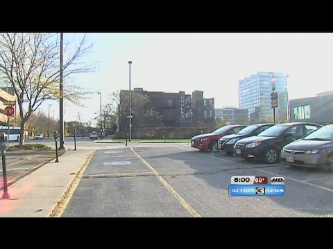 Omaha planning commission approves HDR headquarters