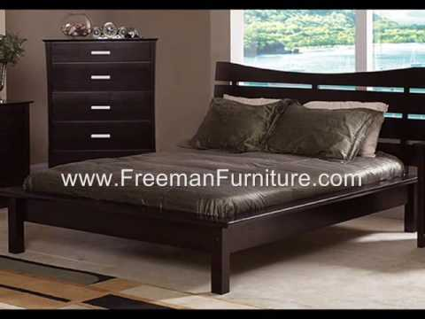 bedroom furniture atlanta bedroom furniture atlanta 10447
