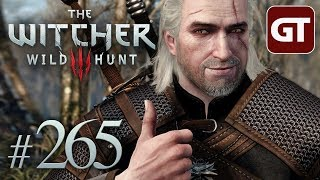 Thumbnail für The Witcher 3 #265 - Kleiner Rant - Let's Play The Witcher 3: Wild Hunt