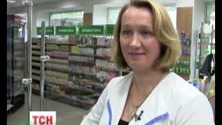 Ціни в аптеках зросли не лише через курс долара