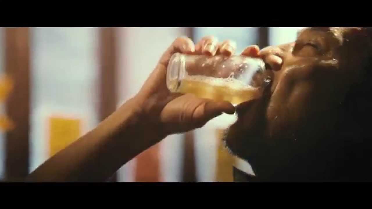 画像: 「渇き。」予告篇 youtu.be