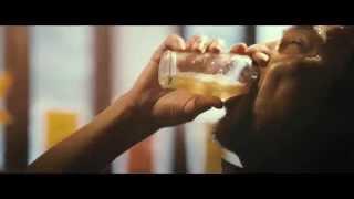 「渇き。」予告篇 黒沢あすか 検索動画 9