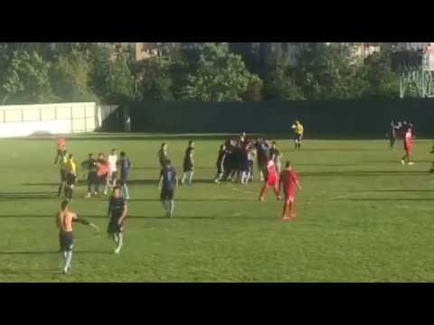 Radost FK Skopje
