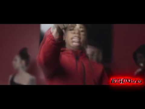 """NLE Choppa """"No Hook"""" (NBA Youngboy Diss) Official Music Video"""
