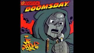 Operation: Doomsday