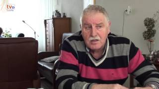 Bennie Offenberg [4] Nog altijd SVD tegen ASC