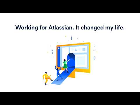 Mental Health in the Workplace - The Atlassian Way