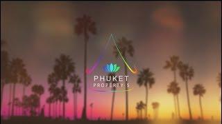 Где купить недвижимость в Тайланде на Пхукете