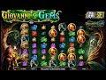 Betsoft Gaming Slots -Casino Slot Machine Games Preview ...