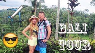 видео Туры на Бали. Отдых на Бали в 2018 году по цене от 11400 рублей