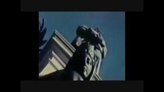 "Download Black Sabbath ""Sweat Leaf"" live 1971"