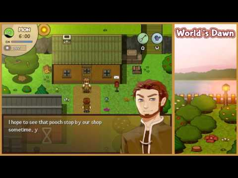 Let's Play World's Dawn part 12 |