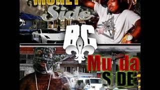 B.G.-Money Side Murda Side- Stay The Night