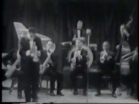 Satchmo Louis Armstrong interview and film of Louis in Copenhagen in 1933