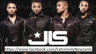 JLS - Innocence [ Download ]