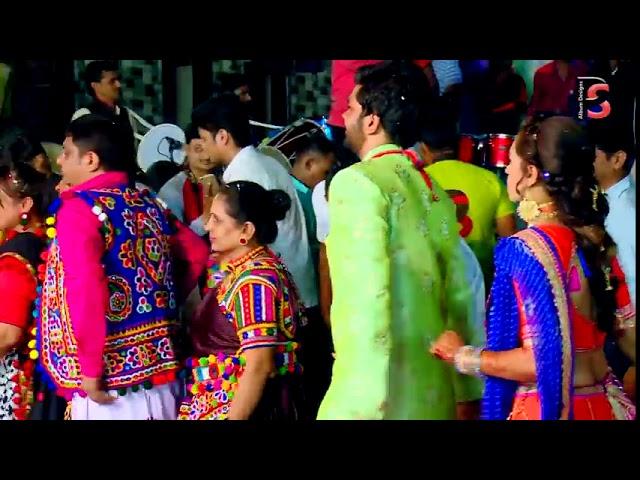 Geeta Rabari News Song