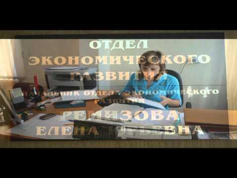 2012 06 23 День государственного гражданского и муниципального служащего