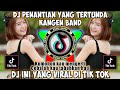 Dj Penantian Yang Tertunda Remix Full Bass Terbaru  Dj Remix Tik Tok Viral  Mp3 - Mp4 Download