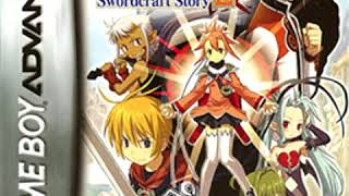 Summon Night Swordcraft Story 2 OST Full Soundtrack