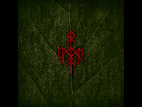 Wardruna - Best Of All Albums (Pagan/Nordic/Viking Music)