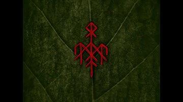 Wardruna - Best Of All Albums (Pagan/Nordic/Viking Music)