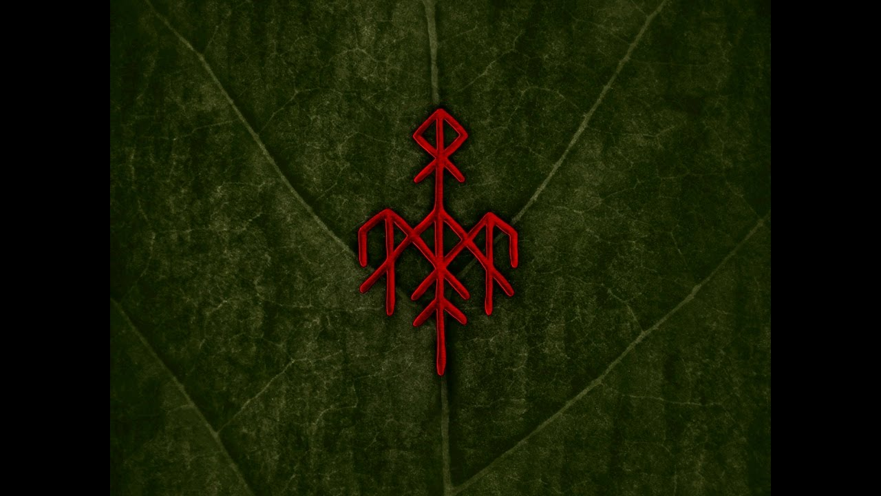 Albums: Best Of All Albums (Pagan/Nordic/Viking Music