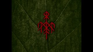 Смотреть клип Wardruna - Best Of All Albums (Pagan/Nordic/Viking Music) онлайн
