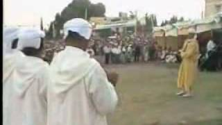 Download lagu Ahidous ahermoumou   Google Video