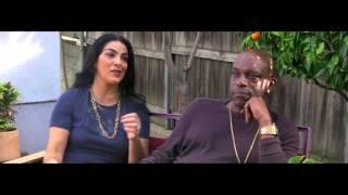 Mopreme Shakur & Talia Rodríguez-Shakur TRUTH