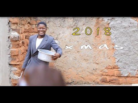 Christmas 2018 - Funniest Ugandan Comedy skits.