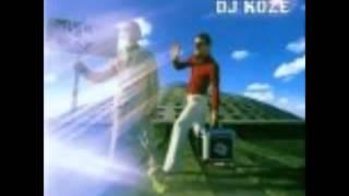 DJ Koze - Is Mir Egal